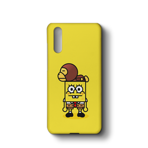 Spongebob Monkeypants