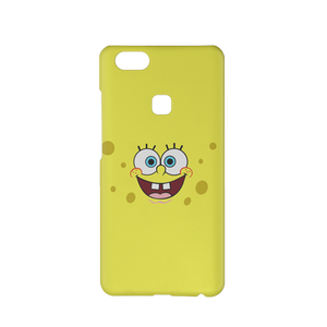 Spongebob Smileypants
