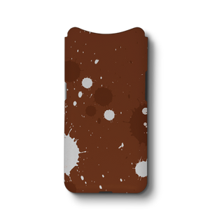 Brown Fudge