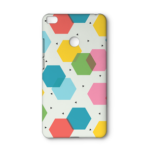 Tinybop Hexagons