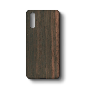 Wood Texture Cinco