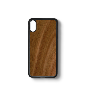Wood Texture Dos