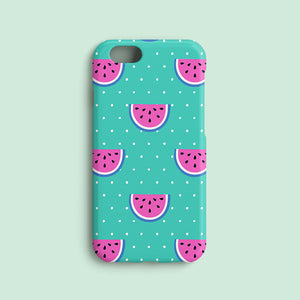 Waterlymelons