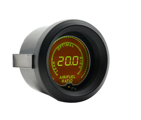 Dodge Air/Fuel Ratio Gauge
