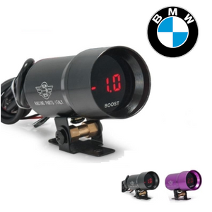 BMW Turbo Boost Gauge Kit