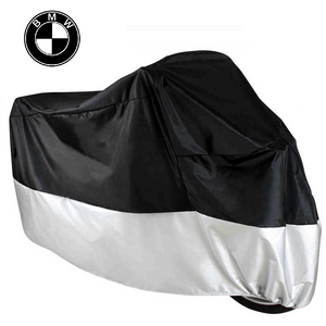 Cover for BMW Motorcycle