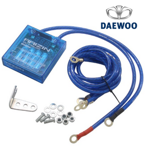 Daewoo Performance Voltage Stabilizer Boost Chip