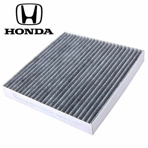 Honda Carbon Cabin Air Filter