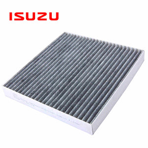 Isuzu Carbon Cabin Air Filter