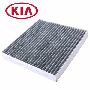 Kia Carbon Cabin Air Filter