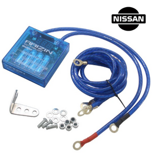 Nissan Performance Voltage Stabilizer Boost Chip