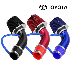 Toyota Cold Air Intake Kit