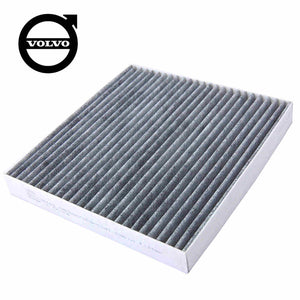 Volvo Carbon Cabin Air Filter