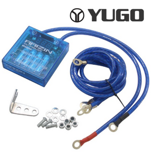 Yugo Performance Voltage Stabilizer Boost Chip