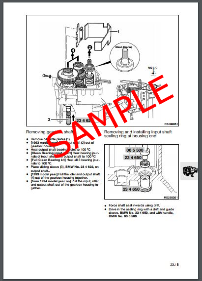 bmw motorcycle repair service manual choose your motorcycle