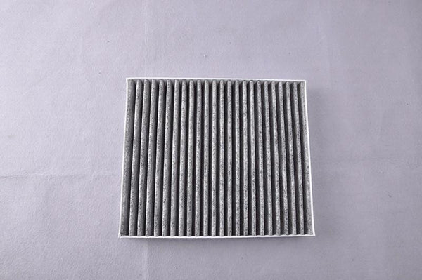Acura Carbon Cabin Air Filter