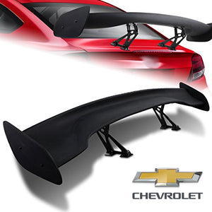 Chevrolet Rear Wing-Spoiler