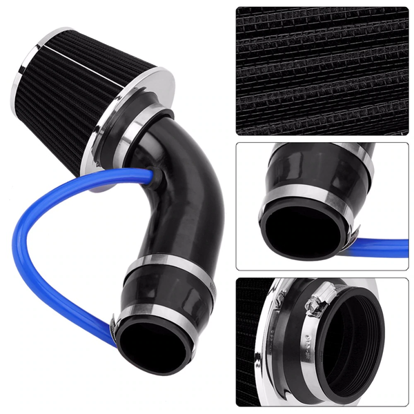 Volkswagen Cold Air Intake Kit