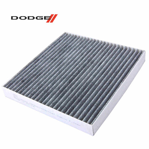 Dodge Carbon Cabin Air Filter