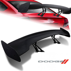 Dodge Rear Wing-Spoiler