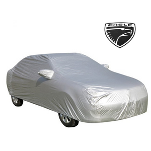 Car Cover for Eagle Vehicles