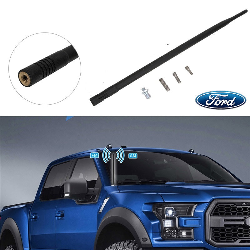 AM FM Antenna Mast For Ford F-150
