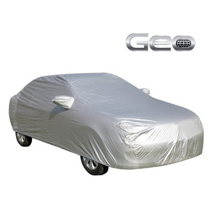 Car Cover for Geo Vehicles