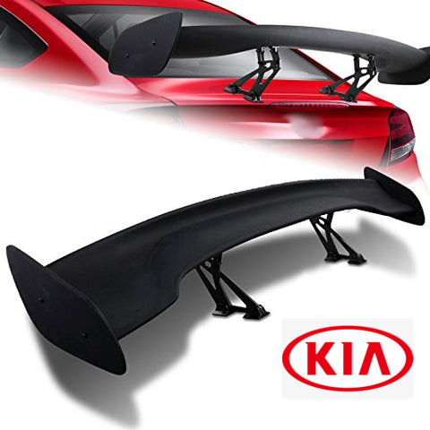 Kia Rear Wing-Spoiler