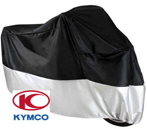 Cover for KYMCO Motorcycle