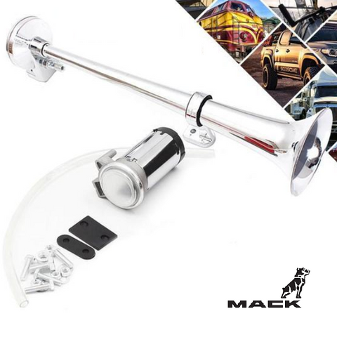 150 DB Air Horn Kit For Mack Truck