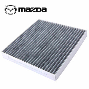 Mazda Carbon Cabin Air Filter