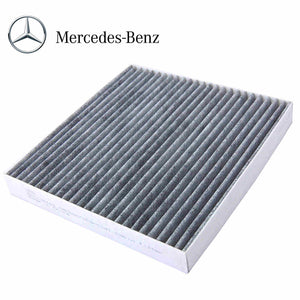 Mercedes Benz Carbon Cabin Air Filter