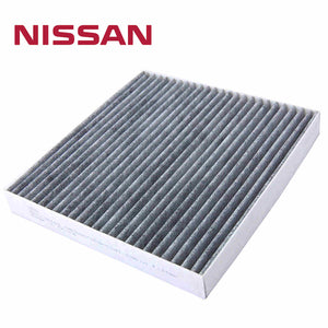 Nissan Carbon Cabin Air Filter