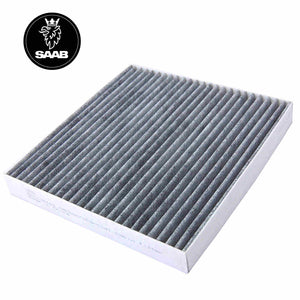 Saab Carbon Cabin Air Filter