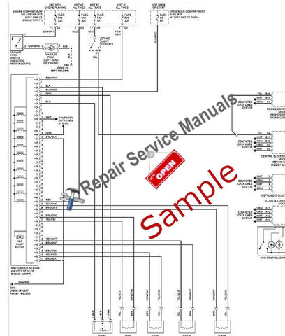 sample2_37c1c052 c20c 4e64 b824 7b574cab4001_large?v=1483956188 suzuki motorcycle repair & service manual choose your motorcycle suzuki smash 110 wiring diagram at soozxer.org