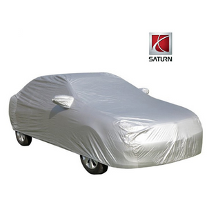 Car Cover for Saturn Vehicle
