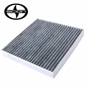Scion Carbon Cabin Air Filter