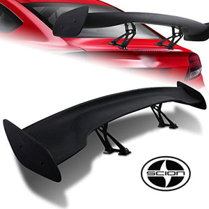 Scion Rear Wing-Spoiler