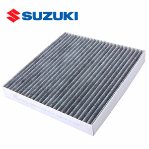 Suzuki Carbon Cabin Air Filter