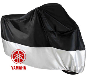 Cover for Yamaha Motorcycle