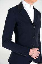 Cavalleria Toscana GP Summer Riding Jacket