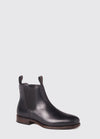 Dubarry - Men's Kerry Boot - Black
