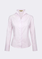 Dubarry Snowdrop Shirt - Pale Pink