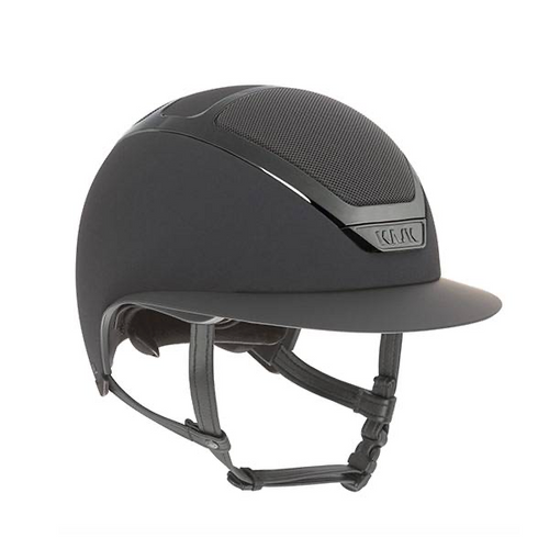 Kask - Star Lady Anthracite