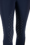 CT Full Grip Breeches - Navy