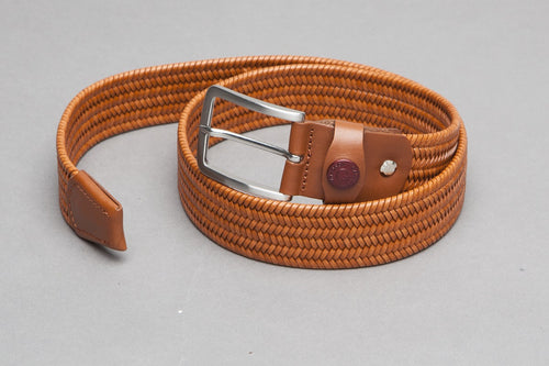 Cross Belt - Cavalleria Toscana NZ