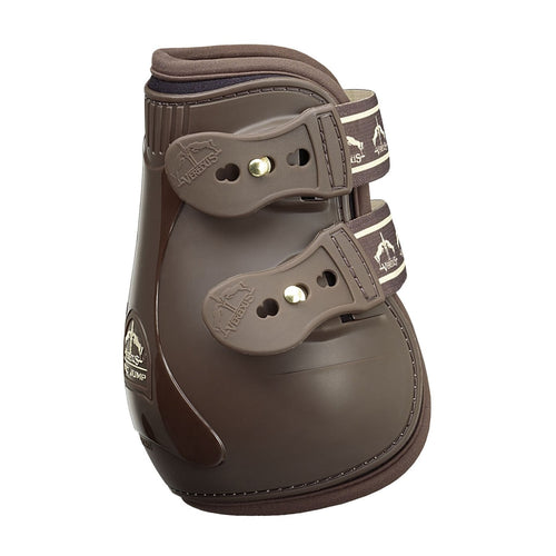 Veredus Elastic Pro Jump Ankle Boots - Brown