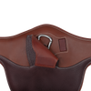 Devoucoux Belly Guard Girth