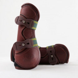 Devoucoux My Boots - Tendon Boots