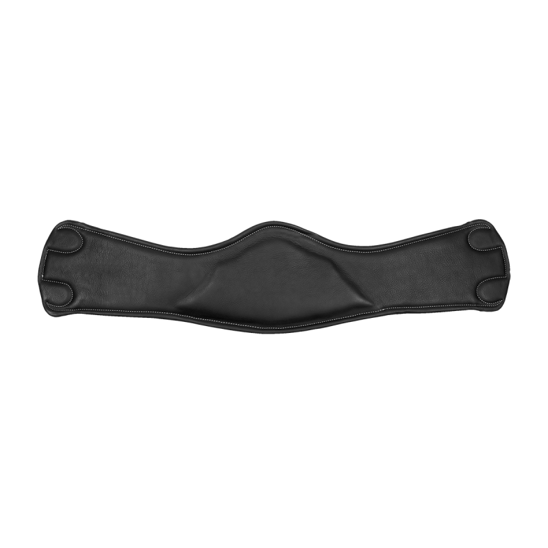 V-Straps Short Girth with Snap Hook